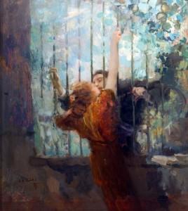 ambrogio-alciati-convegno1918