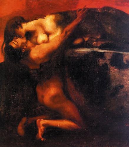 splinder-wwwil-quaderno-degli-schizzi