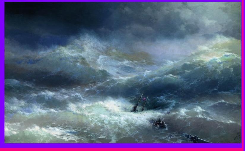 I_-K_-A_-gallerix_ru1 oceano